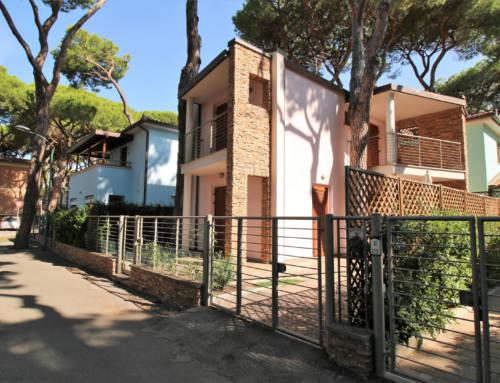Residenze Gardenia