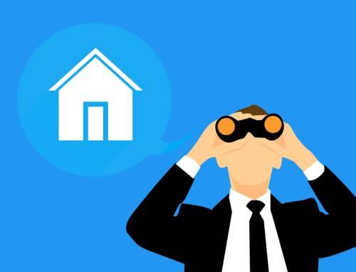 Le 5 verifiche indispensabili prima di comprare casa